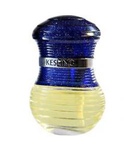 Bleu Formidable Kesling für Männer