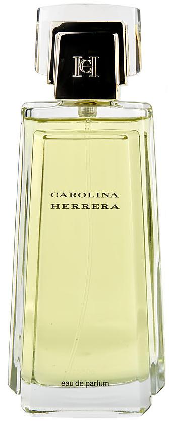 Carolina Herrera Carolina Herrera für Frauen