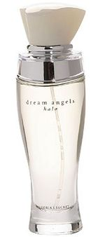 Dream Angels Halo Victoria`s Secret pour femme