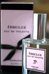 Indulge Eadward Fragrances unisex