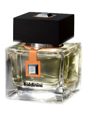 Baldinini For Woman Baldinini de dama