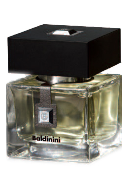 Baldinini For Man Baldinini for men