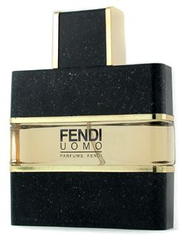 Fendi Uomo Fendi for men