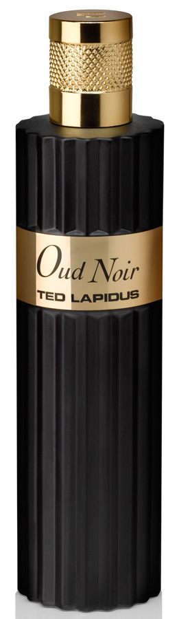 Oud Noir Ted Lapidus para Hombres y Mujeres