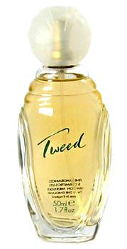 Tweed Fine Fragrances & Cosmetics de dama