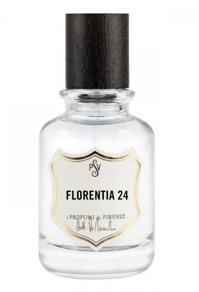 Florentia 24 I Profumi di Firenze pour femme