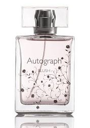 Autograph Blush Marks and Spencer pour femme