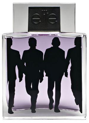 Elite Model Attitude for Him Parfums Elite для мужчин