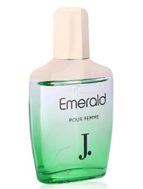 Emerald Junaid Jamshed для женщин
