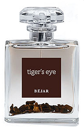 Tiger`s Eye Bejar de barbati