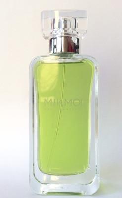 Aqua Fortis MIKMOI für Frauen und Männer