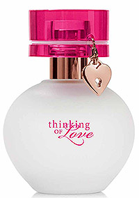 Thinking of Love Mary Kay pour femme