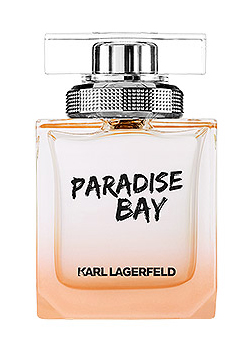 Karl Lagerfeld Paradise Bay For Women Karl Lagerfeld для женщин