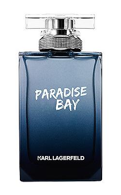 Karl Lagerfeld Paradise Bay for Men Karl Lagerfeld für Männer