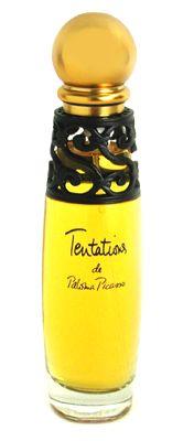 Tentations Paloma Picasso Feminino