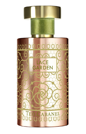 Lace Garden Teo Cabanel for women