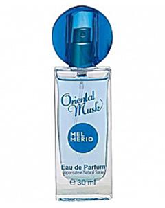 Oriental Musk Mel Merio dla kobiet