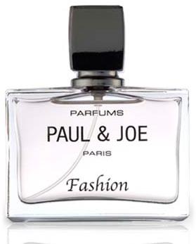 Туалетная вода Fashion Paul & Joe для женщин