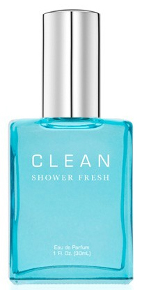 Clean Shower Fresh Clean para Mujeres