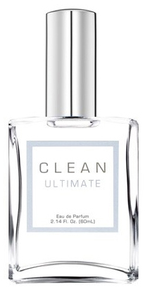 Clean Ultimate Clean pour femme