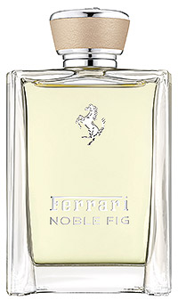 Noble Fig Ferrari unisex