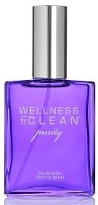 Wellness by Clean Purity Clean de dama