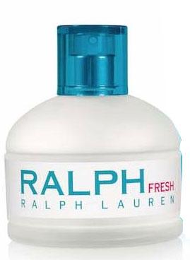 Ralph Fresh Ralph Lauren Feminino