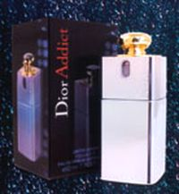Dior Addict Limited Edition Collect It Christian Dior для женщин