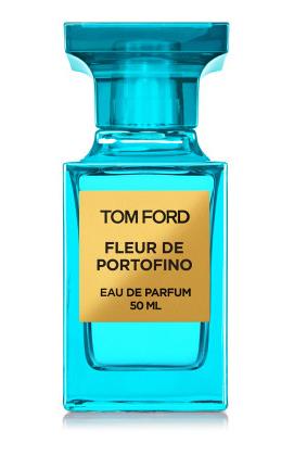 Fleur de Portofino Tom Ford для мужчин и женщин