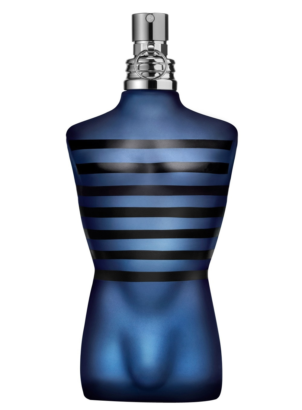 Ultra Male Jean Paul Gaultier cologne - a new fragrance ...