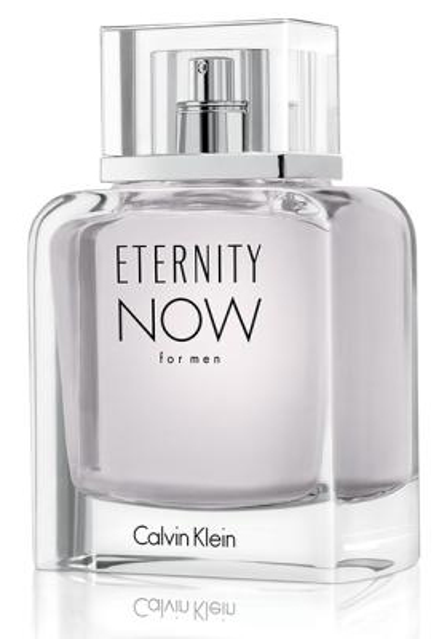 Eternity Now For Men Calvin Klein для мужчин