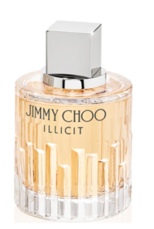 Illicit Jimmy Choo Feminino