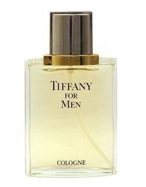 Tiffany for Men Tiffany для мужчин