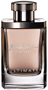 Ultimate Baldessarini Cologne A New Fragrance For Men 2015