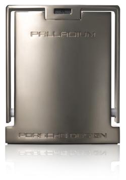 Palladium Porsche Design for men
