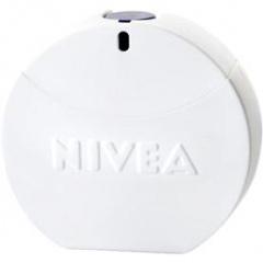 Nivea Eau de Toilette Nivea for women and men