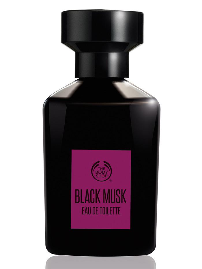 body corus perfume