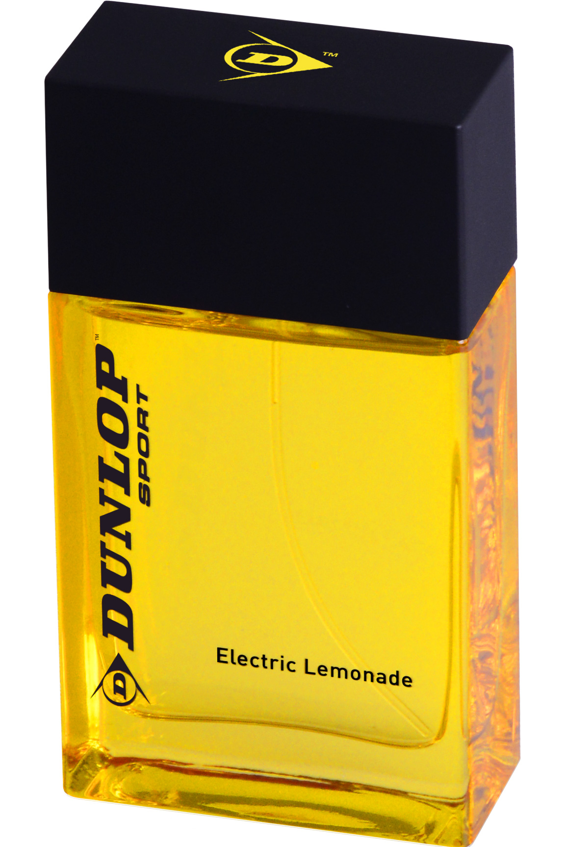 Electric Lemonade Dunlop для женщин