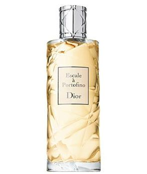 Cruise Collection - Escale a Portofino Christian Dior for women