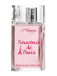 Souvenir De Paris S.T. Dupont for women