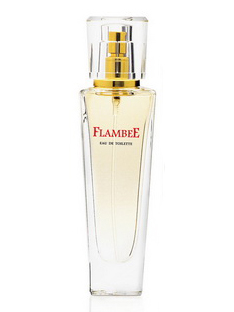 Flambee Dilis Parfum для женщин