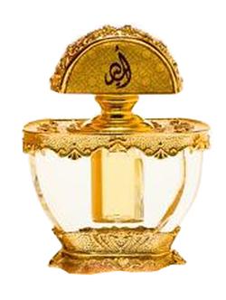 Amir Arabesque Perfumes для мужчин и женщин