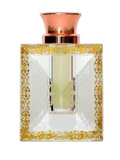 Musk Al Sultan Arabesque Perfumes для мужчин и женщин