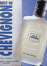 Best of Chevignon Chevignon de barbati