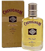 Chevignon For Men Chevignon для мужчин