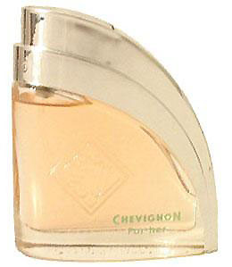 Chevignon 57 for Her Chevignon de dama