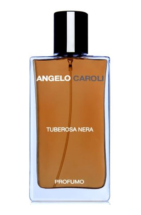 Tuberosa Nera Angelo Caroli для мужчин и женщин