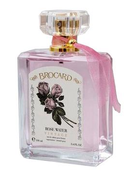 Rose Water Vintage Brocard dla kobiet