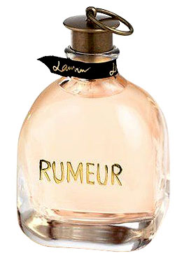 Rumeur Lanvin for women