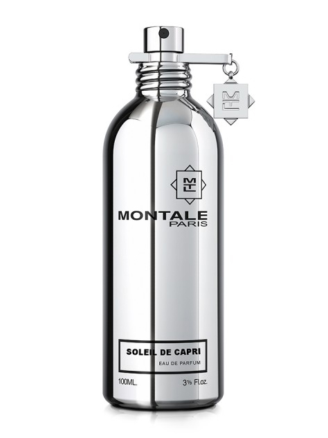 Soleil de Capri Montale for women and men